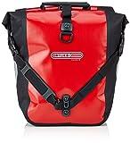 Ortlieb Unisex-Adult Fahrradtasche Front-Roller Classic QL2.1 Radtaschen Travel,