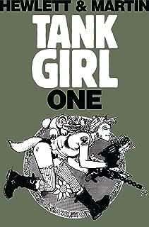 Best tank girl original art Reviews