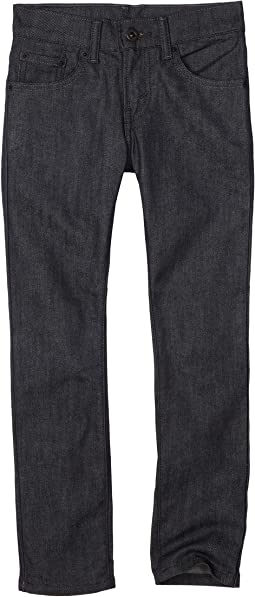 eadad1783 Levis kids boys 510 super skinny jeans big kids | Shipped Free at Zappos