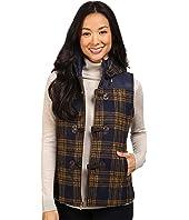 Pendleton - First Frost Vest