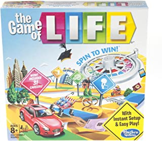 Board Games Released In