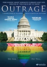 outrage 2009