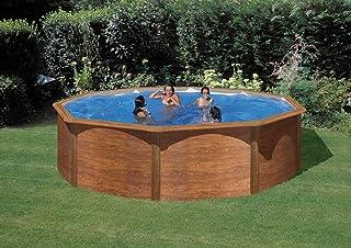 Amazon.es: piscinas desmontables - Piscinas desmontables ...