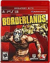 Borderlands-Nla