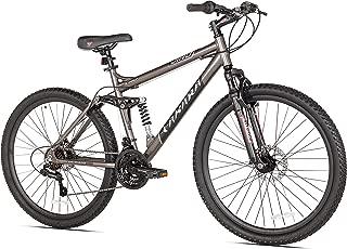 Best takara mountain bike Reviews