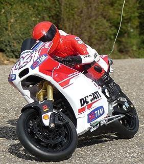 Suchergebnis Auf Für Motorrad Ferngesteuert Alles Meine Gmbh Spielzeug