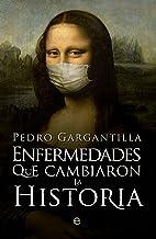 Mejor Libro Enfermedades Que Cambiaron La Historia