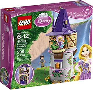Mejor Rapunzel Tower Hair