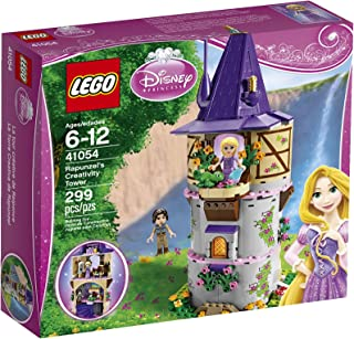 Best lego friends 41054 Reviews