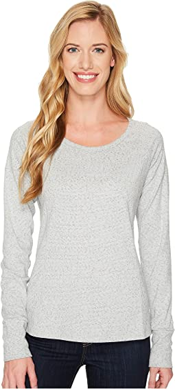 Marmot - Eliza Long Sleeve