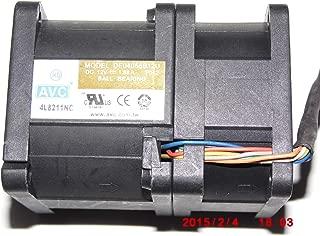 ASA01B24-M Module DC-DC 24VIN 1-Out 12V 0.5A 6W 5-Pin Tube