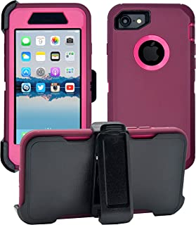 Best burgundy lifeproof case Reviews