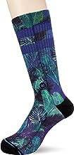 STANCE Men's Pop Palms Socks