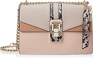 Aldo Crossbody Bag For Women, Polyester, Multi Color - Bisegna35 23340403