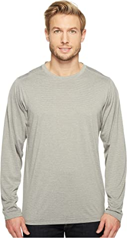 ExOfficio - BugsAway® Tarka Long Sleeve Top
