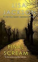 Best final scream book Reviews