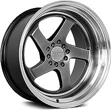 Best f1r wheels f28 Reviews