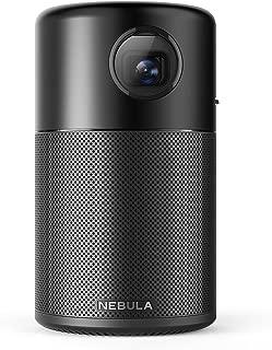 Amazon.es: Xtremmedia - Proyectores / TV, vídeo y home cinema ...