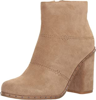 Splendid Women's Rita Fashion Boot