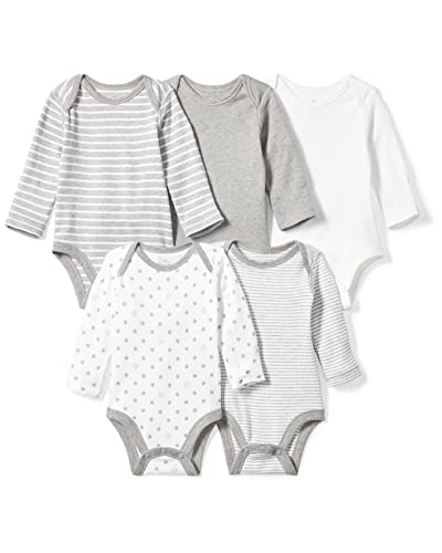 18ddee38c Organic Cotton Baby Clothing  Amazon.com