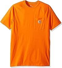 Best high quality plain t shirt Reviews