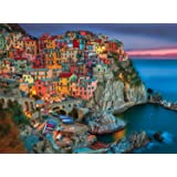 Top 10 Best Jigsaw Puzzles of 2020