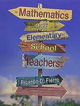 Best mathlinks grade 7 Reviews