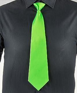 Party Pro Krawatte