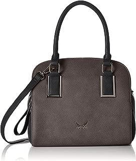 Sansibar Women's Top-Handle Bag