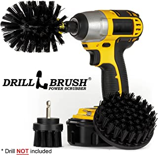 Best tile cleaning equipment for sale Reviews
