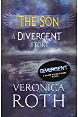 The Son: A Divergent Story (Divergent Series) Kindle Edition