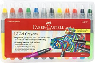 Best faber castell travel easel Reviews