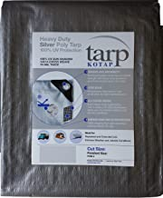24 x 36 heavy duty tarp