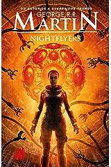 Nightflyers eBook Kindle