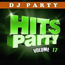 Gangnam Style (Original Mix)