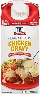 Best gluten free gravy in a jar Reviews