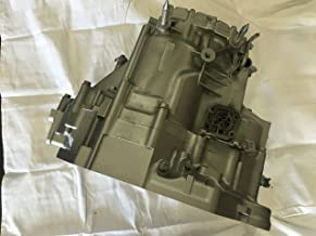 2001-2005, Civic, L4, BMXA, Remanufactured Auto Transmission. 36 MONTHS WARRANTY