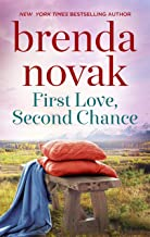 First Love, Second Chance (Dundee Idaho)