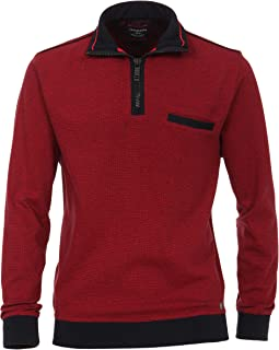 1bb9823c8d5 Amazon.co.uk: CASA MODA - Jumpers / Jumpers, Cardigans & Sweatshirts ...