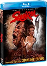 Best squirm blu ray Reviews