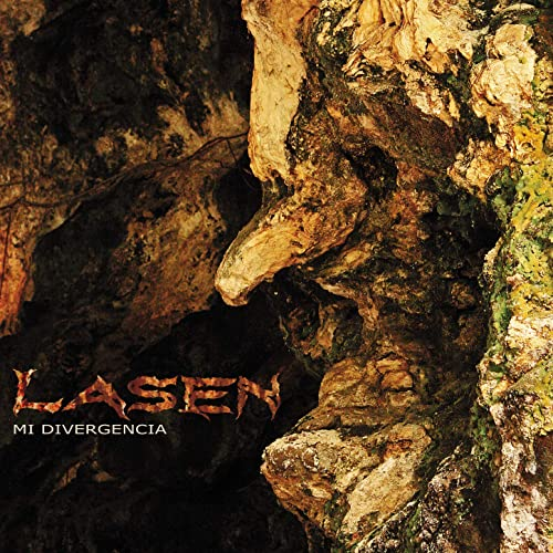 Enzima by Lasen on Amazon Music - Amazon.com