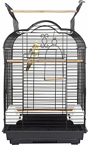 Mejor valorados en Artículos para pájaros & Opiniones útiles de ...