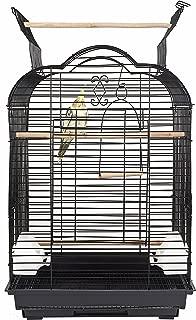 Amazon.es: Amazon Warehouse - Jaulas y accesorios / Pájaros ...