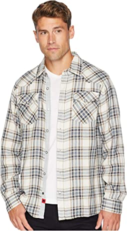 Sublette Shirt