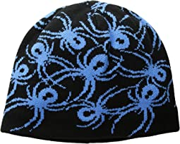 Spyder - Mini Bugs Hat (Toddler/Little Kids/Big Kids)
