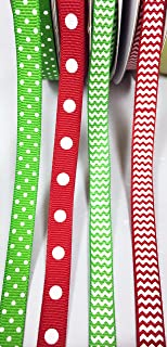 Best red green christmas pattern Reviews