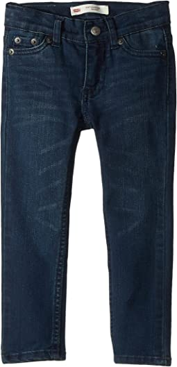 519 Extreme Skinny Jeans (Toddler)
