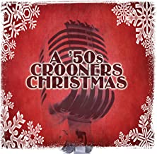 A '50S Crooners Christmas