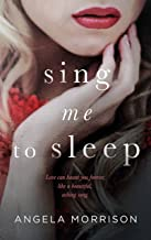 sing me to sleep book