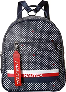 Women's Cast Your Nets Backpack